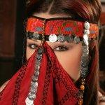 الممثلين والفنانين العرب11 Size:243.60 Kb Dim: 800 x 1200