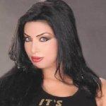 الممثلين والفنانين العرب12