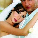 صور نادرة لحفلة زواج الفنانة 1 Size:35.50 Kb Dim: 456 x 600