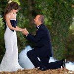 صور نادرة لحفلة زواج الفنانة 5