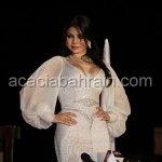 اخر صور زواج الفنانة هيفاء وه5