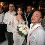 اخر صور زواج الفنانة هيفاء وه6