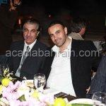اخر صور زواج الفنانة هيفاء وه8