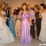 صور زواج شقيق الفنانة اصالة2
