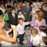 صور زواج شقيق الفنانة اصالة8