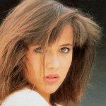 Sophie Marceau Size:60.60 Kb Dim: 624 x 616