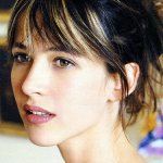 Sophie Marceau Size:58.30 Kb Dim: 375 x 500