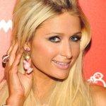 Paris Hilton Size:90.50 Kb Dim: 407 x 594