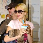 Paris Hilton Size:64.10 Kb Dim: 640 x 693
