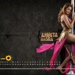 amrita_arora_1