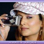 amrita_arora_13