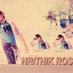 hritik_roshan2