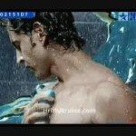 hritik_roshan13