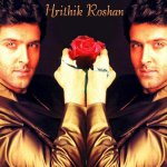 hritik_roshan6