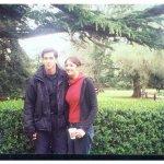 hritik_roshan5