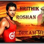 hritik_roshan7