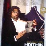hritik_roshan4