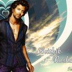 hritik_roshan8