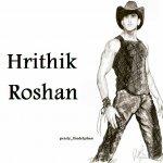 hritik_roshan9