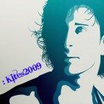 hritik_roshan1
