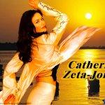 ctherine zeta-jones