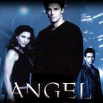 angel Size:68.40 Kb Dim: 800 x 600