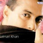 سلمان خان Size:10.30 Kb Dim: 280 x 210