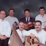 حسين سبسبي و الخماسي
