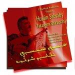 حسين سبسبي وذاكرة دمشق
