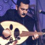 حسين سبسبي في المغرب SAbS