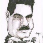 حسين سبسبي