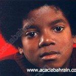 قصة حياة الفنان مايكل جاكسون 7