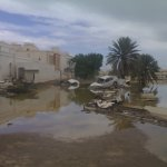 إعصار جونو Size:199.60 Kb Dim: 1600 x 1200