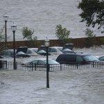 إعصار جونو Size:57.90 Kb Dim: 500 x 305