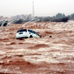 إعصار جونو Size:89.10 Kb Dim: 600 x 400