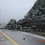 إعصار جونو Size:128.10 Kb Dim: 800 x 600