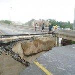 إعصار جونو Size:182.80 Kb Dim: 1024 x 768
