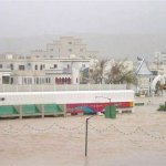 إعصار جونو Size:101.10 Kb Dim: 800 x 600