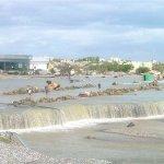 إعصار جونو Size:120.00 Kb Dim: 800 x 600