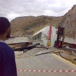 إعصار جونو Size:99.00 Kb Dim: 800 x 600