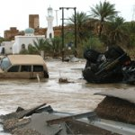 إعصار جونو Size:76.00 Kb Dim: 527 x 350