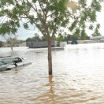 إعصار جونو Size:79.50 Kb Dim: 522 x 350