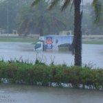 اعصار غونو Size:41.90 Kb Dim: 640 x 476