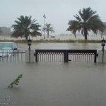 اعصار غونو Size:41.10 Kb Dim: 640 x 480