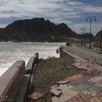 اعصار غونو Size:67.60 Kb Dim: 700 x 525