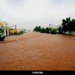 اعصار جونو Size:74.40 Kb Dim: 390 x 330