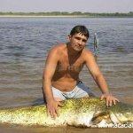 لهواة صيد السمك فقط1