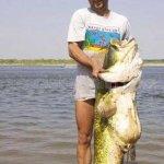 لهواة صيد السمك فقط3