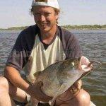 لهواة صيد السمك فقط4