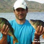 لهواة صيد السمك فقط5